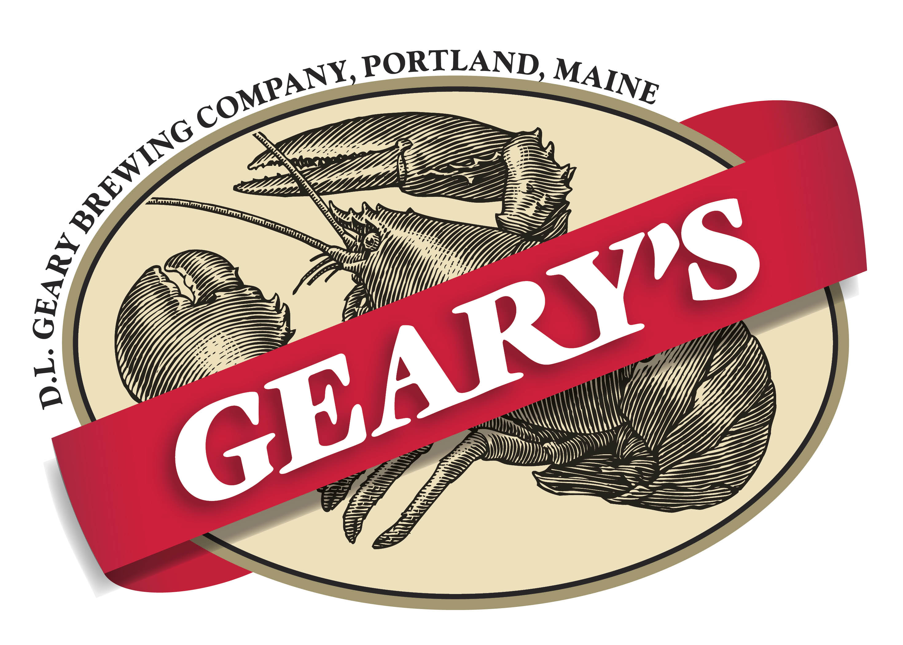Gearys horizontal