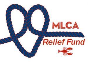 relief-fund_2016