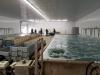 PEI Storage tanks