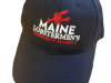 MLCA hat 2016