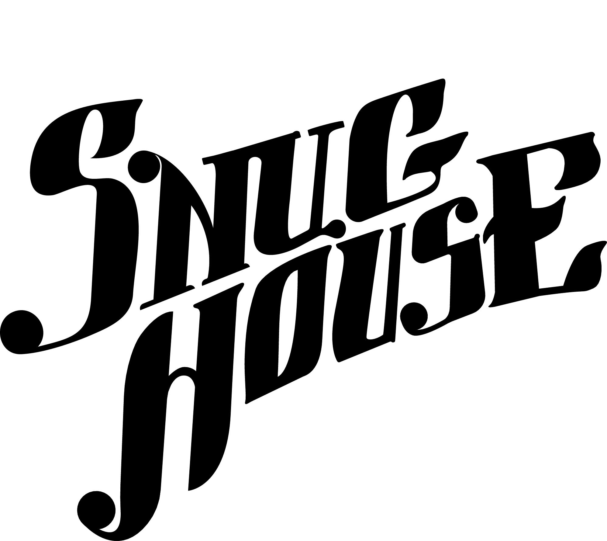 Sunghouse logo