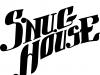 Sunghouse logo