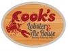 cooks_logo_wood_bg_print