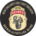 Geary's Brewing